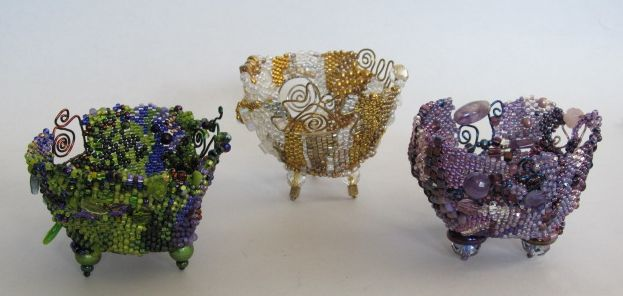 Patchwork_Beaded_Vessel19